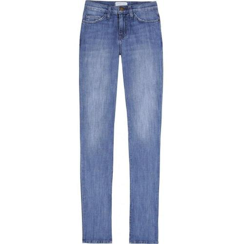 Current/Elliott The Floyd Skinny Jeans