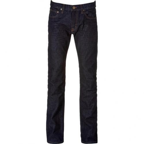 Current Elliott The Slim Taper Cove Jeans