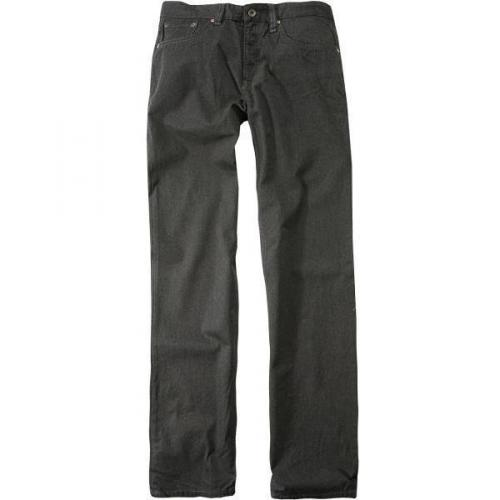 Daniel Hechter Jeans anthracite 16070/99345/80