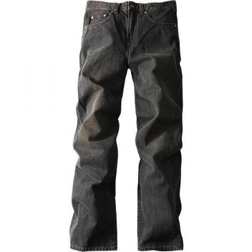 Daniel Hechter Jeans anthrazit 14070/99306/65