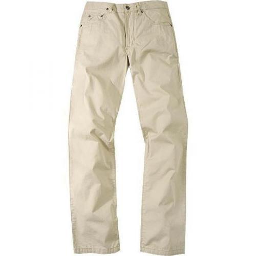 Daniel Hechter Jeans beige 13070/99164/14