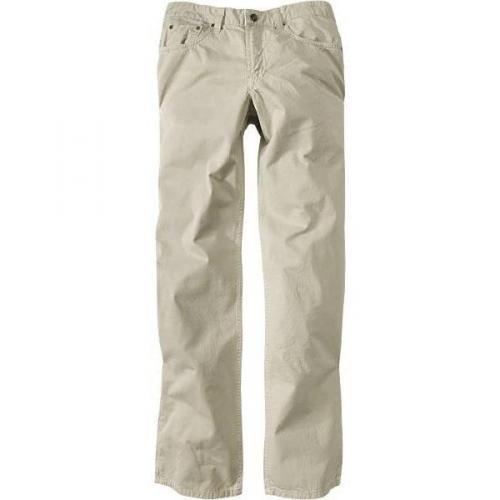 Daniel Hechter Jeans beige 17070/99366/13