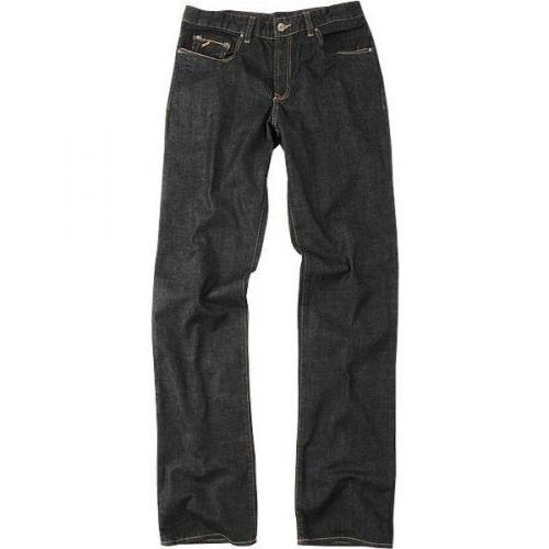Daniel Hechter Jeans black 13070/99180/90