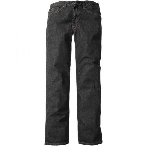 Daniel Hechter Jeans black 17070/99180/90