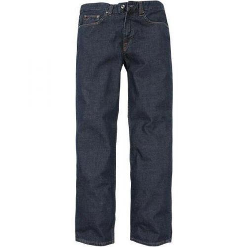 Daniel Hechter Jeans blue 17070/99180/67