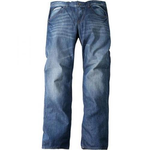 Daniel Hechter Jeans denim 15080/99321/69