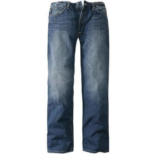 Daniel Hechter Jeans denim 17070/99361/64