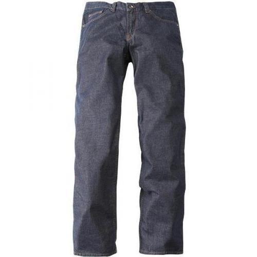 Daniel Hechter Jeans dunkelblau 16070/99180/67