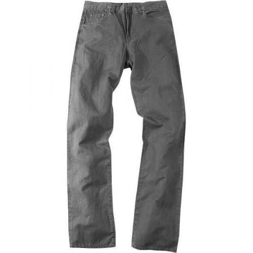 Daniel Hechter Jeans grau 13070/99112/80