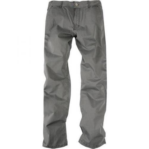 Daniel Hechter Jeans grau 6030/99327/80