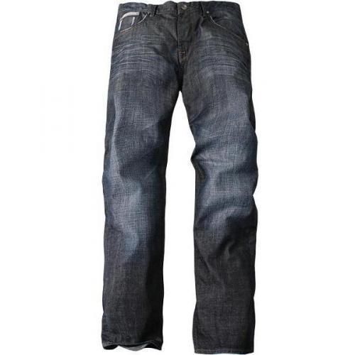 Daniel Hechter Jeans indigo 15080/99324/69