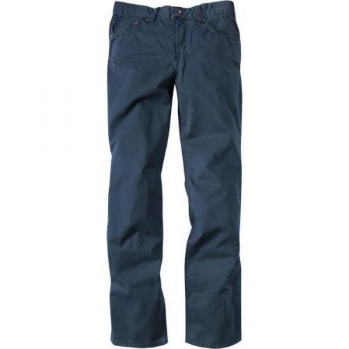 Daniel Hechter Jeans navy 17070/99366/60