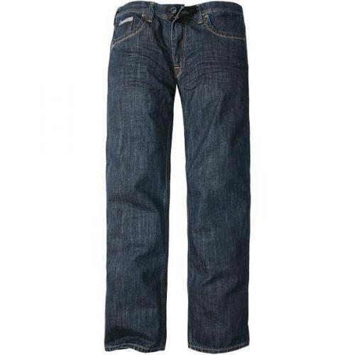 Daniel Hechter Jeans raw 17080/99363/69