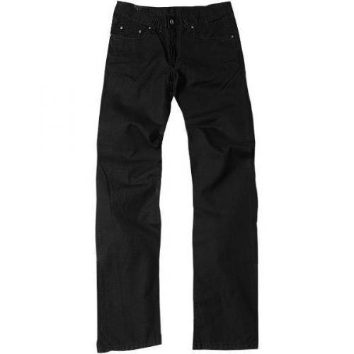Daniel Hechter Jeans schwarz 11071/99112/90