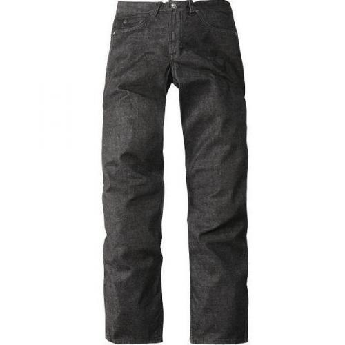 Daniel Hechter Jeans schwarz 16070/99180/90