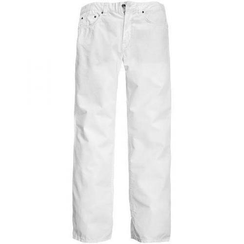 Daniel Hechter Jeans white 17070/99366/01