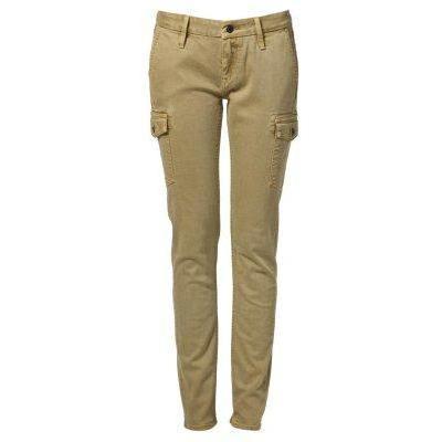 Denham CARLA Jeans khaki