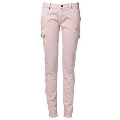 Denham CARLA Jeans rose