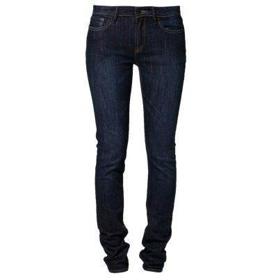 Denham CLEANER Jeans blau