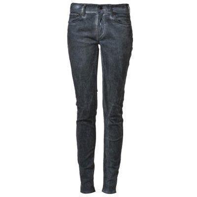 Denham CLEANER Jeans castle