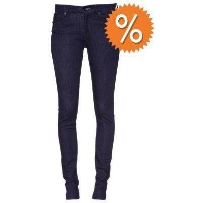 Denham CLEANER Jeans darkblue