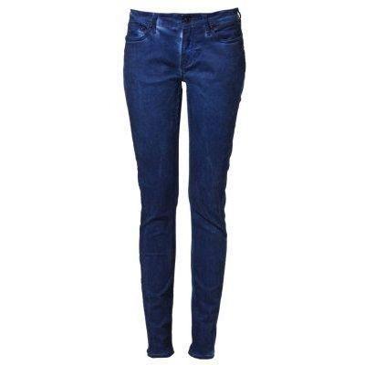 Denham CLEANER Jeans dusk