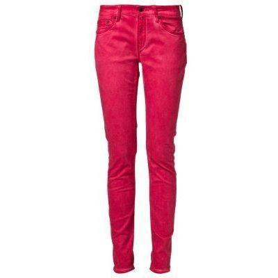 Denham CLEANER Jeans ruby