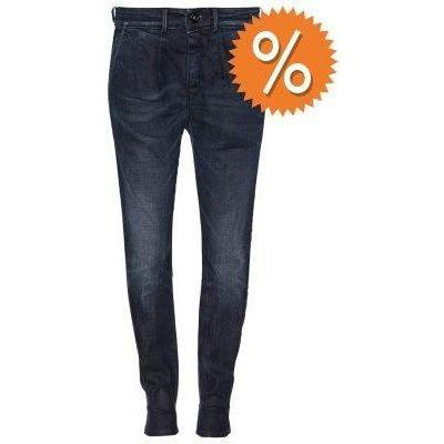 Denham HARISSA Jeans dunkelblau