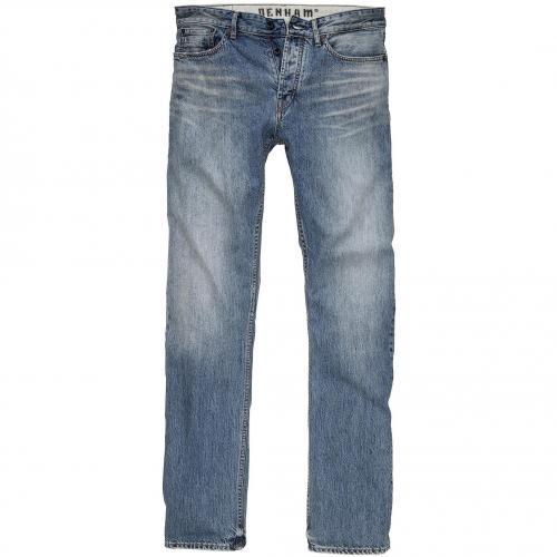 Denham Herren Jeans Grade Slim