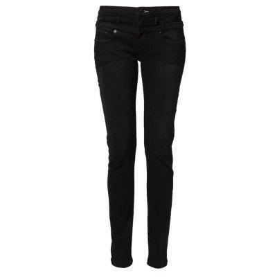 Denham JASMINE Jeans schwarz