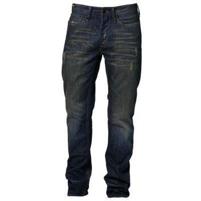 Denham Jeans blau