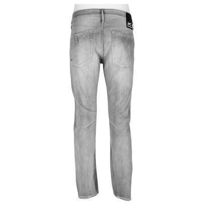 Denham Jeans Cutter