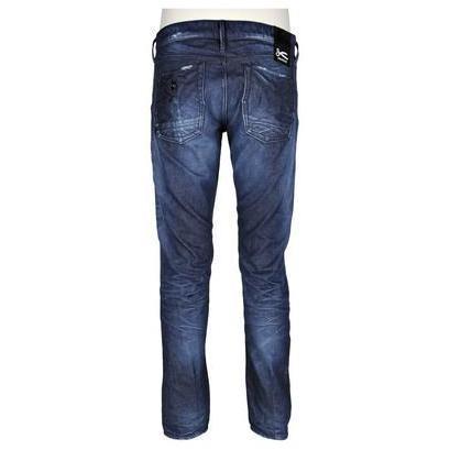 Denham Jeans Skin