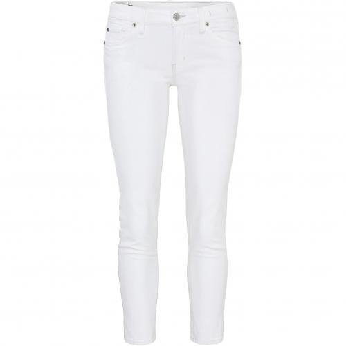 Denim & Supply Damen Jeans