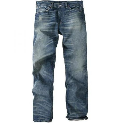 DENIM&SUPPLY Jeans M24-PSFJ2/CD014/YTRAV