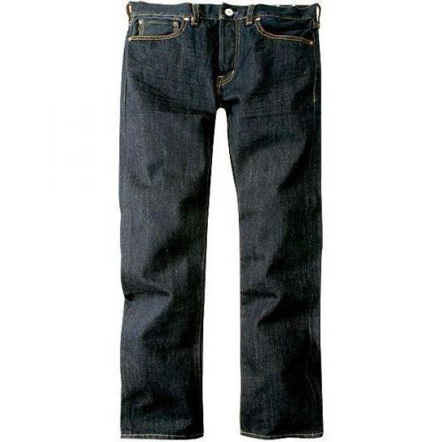 DENIM&SUPPLY Jeans M24-PSFJ2/CD034/YBYRO