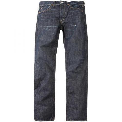 DENIM&SUPPLY Jeans M24-PSFJ2/CD186/YKNGS
