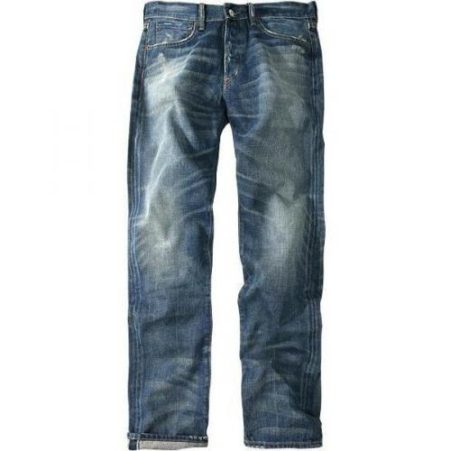 DENIM&SUPPLY Jeans M24-PSFJ4/CD014/YTRAV
