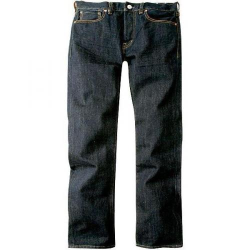 DENIM&SUPPLY Jeans M24-PSFJ4/CD034/YBYRO