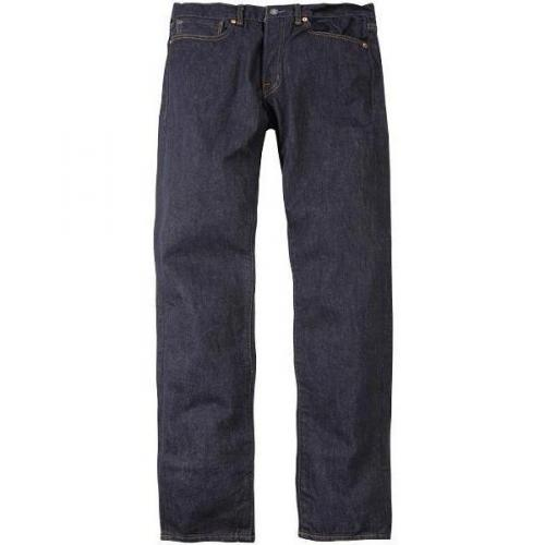 DENIM&SUPPLY Jeans M24-PSFJ4/CD178/A3066