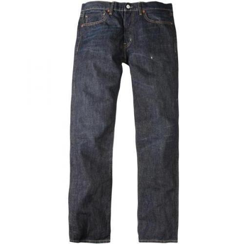 DENIM&SUPPLY Jeans M24-PSFJ4/CD186/YKNGS