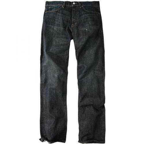 DENIM&SUPPLY Jeans M24-PSRT2/C115S/YKNGS