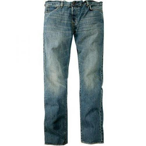 DENIM&SUPPLY Jeans M24-PSRT2/CD176/A4SMI