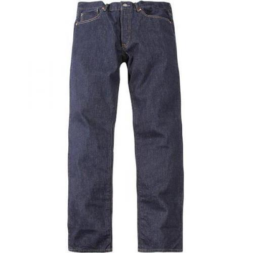 DENIM&SUPPLY Jeans M24-PSRT2/CD178/A3066