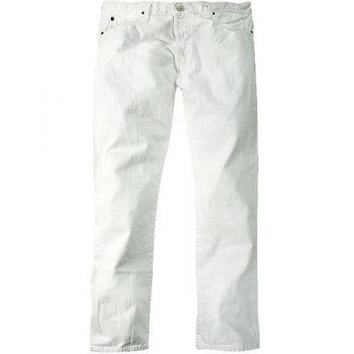 DENIM&SUPPLY Jeans M24-PSRT2/CD178/YWCOO