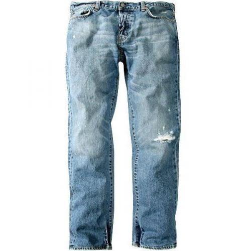 DENIM&SUPPLY Jeans M24-PSRT2/CD180/A4BGT