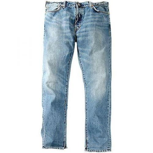DENIM&SUPPLY Jeans M24-PSRT4/CD180/A4BG2