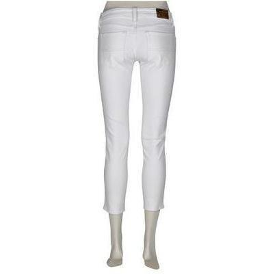 Denim & Supply Ralph Lauren 7/8-Jeans