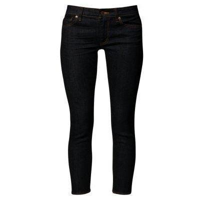Denim & Supply Ralph Lauren CROPP SKINNY Jeans alpine