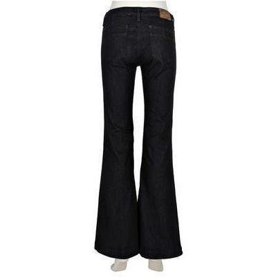 Denim & Supply Ralph Lauren Flared-Jeans